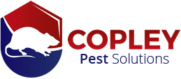 Copley Pest Solutions UK